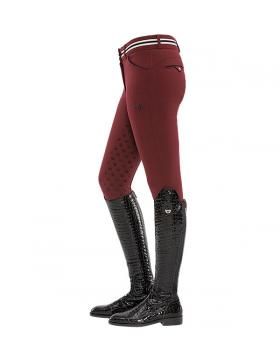 Pantalon Fiona Full Grip - Spooks