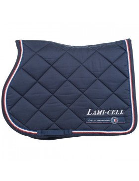 Tapis France FFE - Lamicell