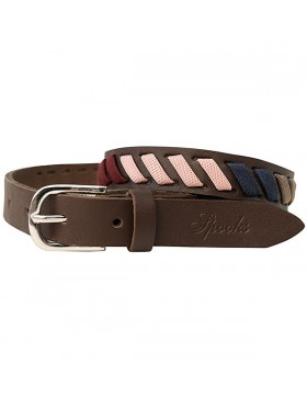Ceinture Belt Color - Spooks