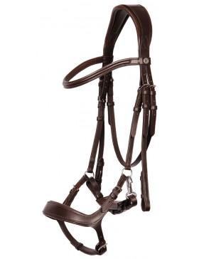 Bridon Release - Harry's Horse