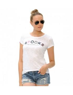 Tee-shirt Idah Shirt - Spooks