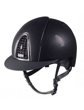 Casque CROMO Shine - KEP
