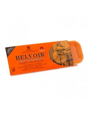 Savon glycériné Belvoir -...