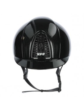 Casque CROMO DIAMOND - KEP