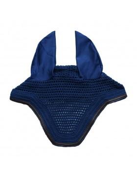 Bonnet Wellington Leather -...