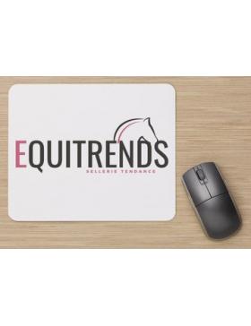 Tapis de souris Equitrends