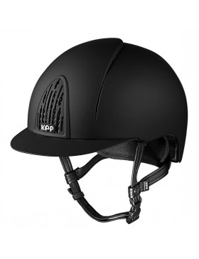 Casque Smart - KEP