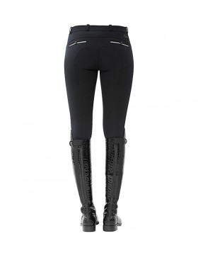 Pantalon Ricarda Grip Knee...