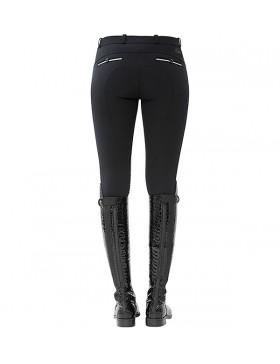 Pantalon Ricarda Knee grip...