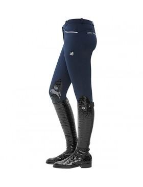 Pantalon Ricarda Grip Knee...
