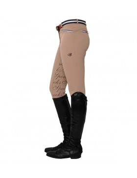 Pantalon Ricarda Full Grip...