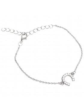 Bracelet Lucky - SD Design