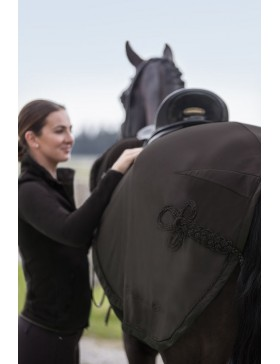 Couvre Reins Softshell...