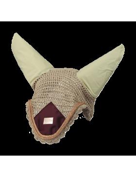 Bonnet anti-mouches Equito...