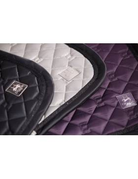 Tapis Glossy Quilted...