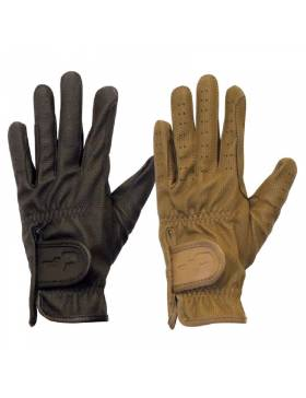 Gants Supergrip - Performance