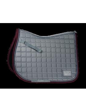 Tapis Equito - Platinum Grey