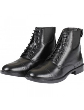 Boots Deluxe HORKA