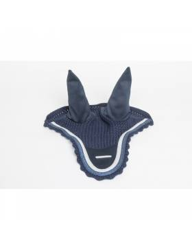 Bonnet anti-mouches...