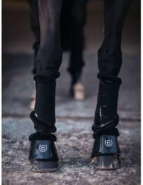 Guêtres Equestrian...