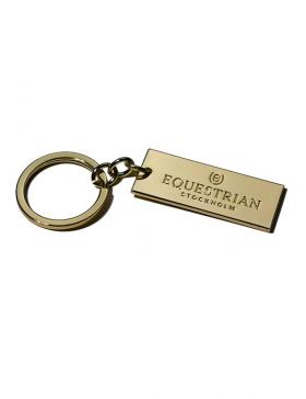 Porte clés GOLD EDITION -...