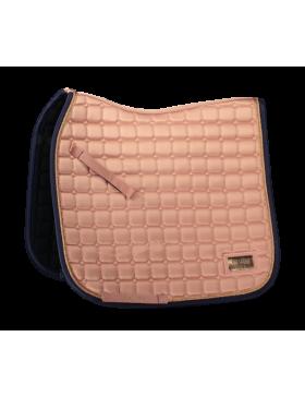 Tapis Peony Pink - Equito