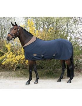 Chemise polaire Teddyfleece Harry's Horse
