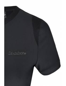 T-Shirt Reflexx 2021 -...