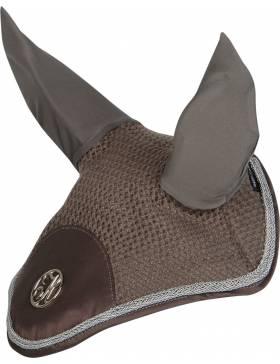 Bonnet anti-mouches SU21 -...