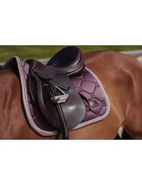 Tapis de selle Equestrian...