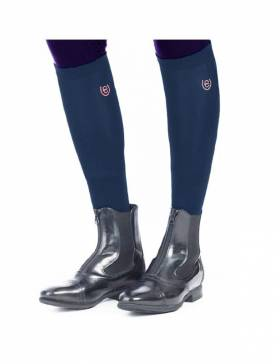 Chaussettes Equestrian...