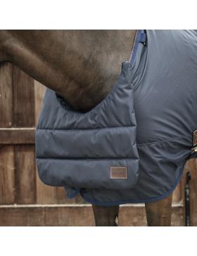 Horse Bib imperméable -...