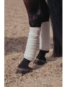 Bandes de polo Equestrian...