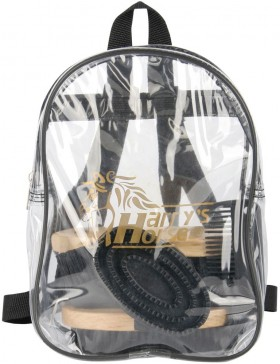Backpack grooming kit - Harry's Horse