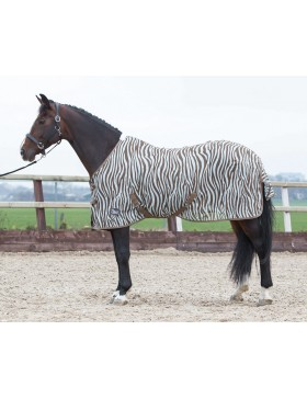 Chemise Anti-mouches - Harry's Horse