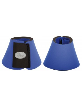 Cloches Neoprene Basic - Harry's Horse