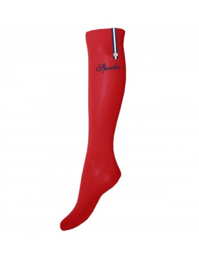 Chaussettes Sissi - Spooks
