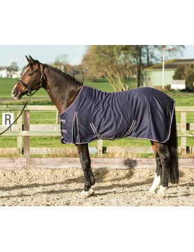 Chemise Polycotton - Harry's Horse
