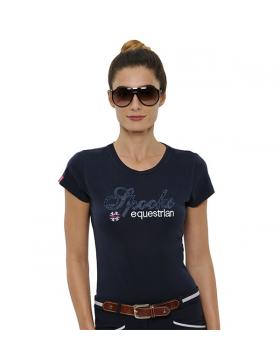 Roxy Sequin Shirt - Spooks