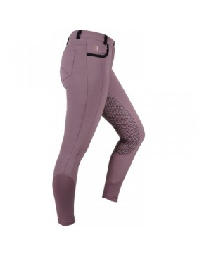 Pantalon Cadiz Full Grip - Horka