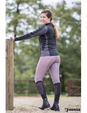 Fashion Sport - Pantalon Cadiz Full Grip - Horka