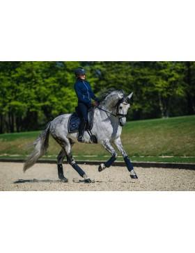 Tapis de selle Equestrian Stockholm - ROYAL CLASSIC DRESSAGE