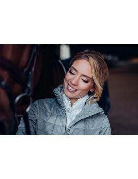 Cravate Queen - Equestrian Stockholm