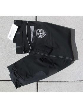 Pantalon Miranda - Horka