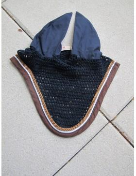 Bonnet anti-mouches Rg Italy