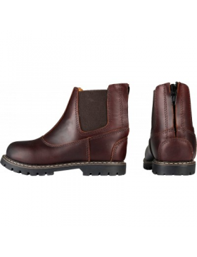 Boots KIDS - HORKA
