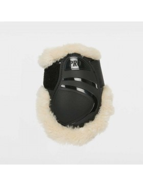 Protège-boulet Comfort FFE - Lamicell