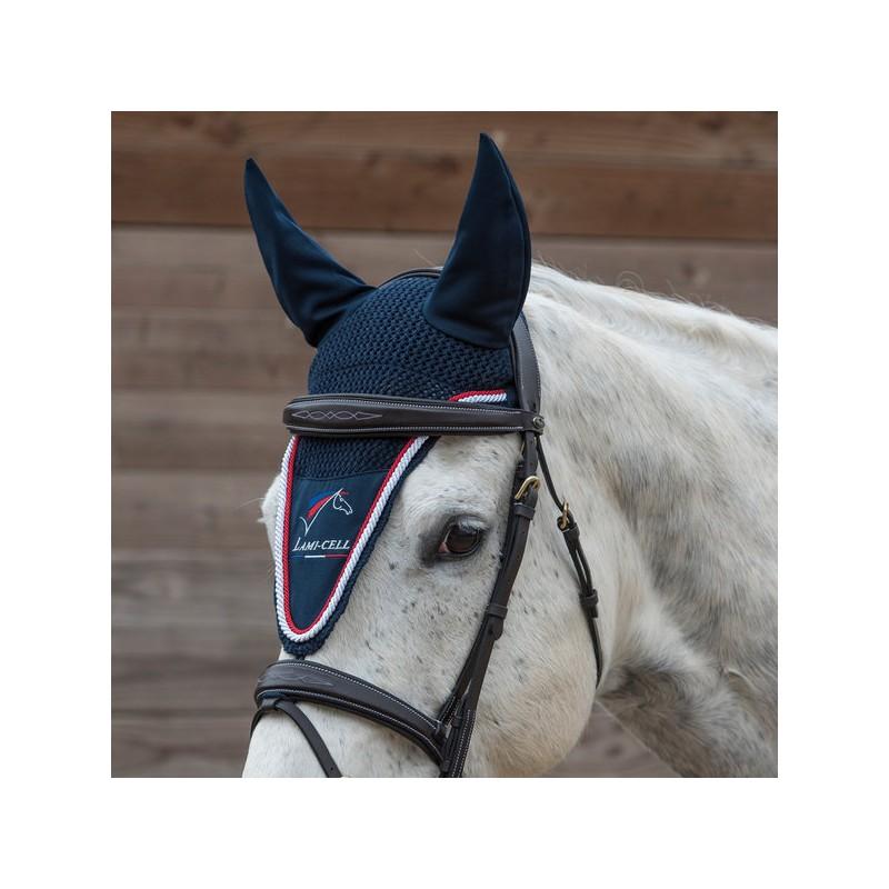 Bonnet anti-mouches FFE - Lamicell