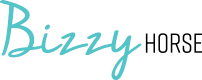 Bizzy Horse