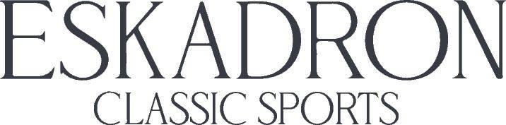 Eskadron Classic Sport Hiver